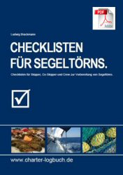 Gratis eBook Download