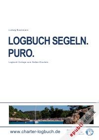 Logbuch.pdf Logbuch-Vorlage Segeln
