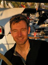Segel-Autor Ludwig Brackmann