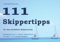 111-skippertipps-quer-200x