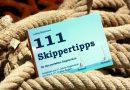 111 Skippertipps