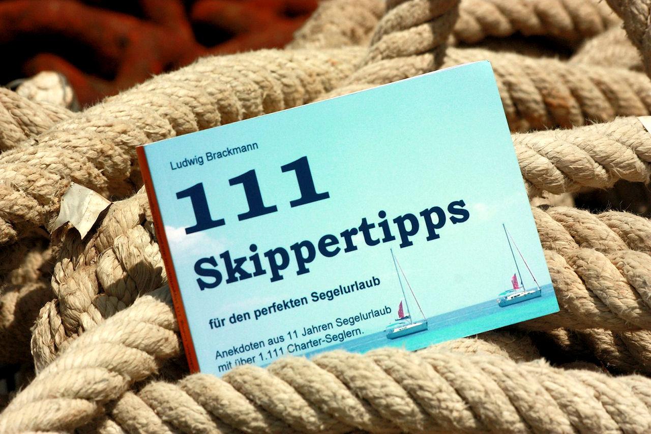 Skippertraining Archive   Charter-Logbuch.de