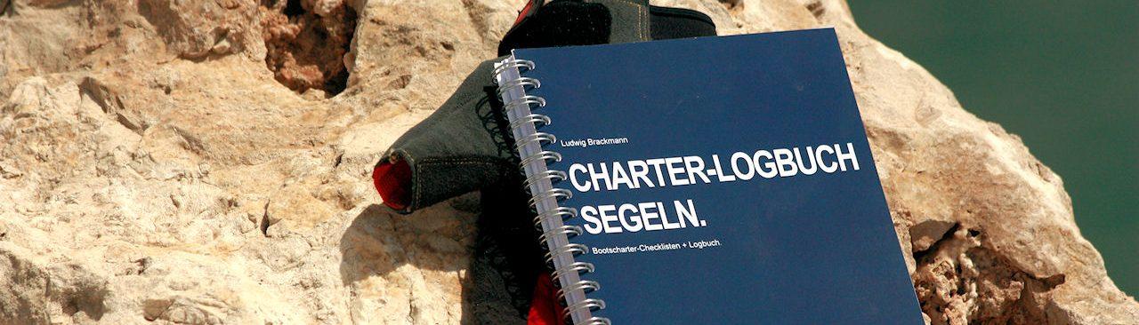 Charter-Logbuch.de