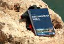 Charter-Logbuch A4