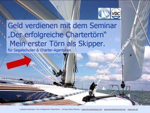 geld-verdienen-mit-der-erfolgreiche-chartertoern
