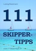 titel-111skippertipps-5-120x170