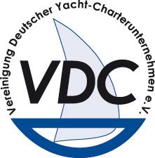vdc_logo_4c_neu